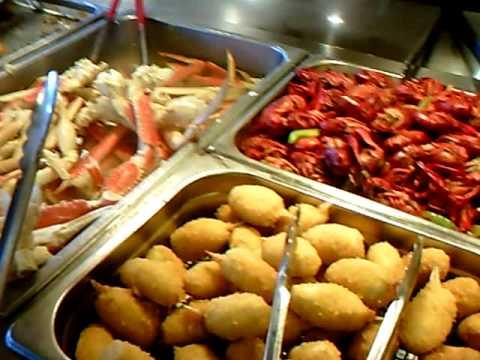 chinese buffett called krazy buffet youtube rh youtube com las vegas best chinese buffet las vegas chinese buffet prices