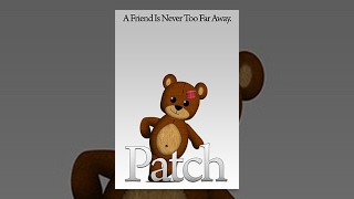 Patch - The Story Of A Boy & His Bear thumbnail