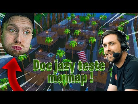 doc-jazy-et-valouzz-testent-ma-ville-de-fight-dans-the-map-|-fortnite-creative-mode