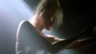 Neuf semaines 1/2 - Kim Basinger, Mickey Rourke