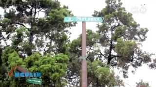 infobdg tv ngulik bandung 5 taman tematik pak sariban pevi permana bdg skateboarder