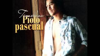 Piolo Pascual Why Can T We Be Together