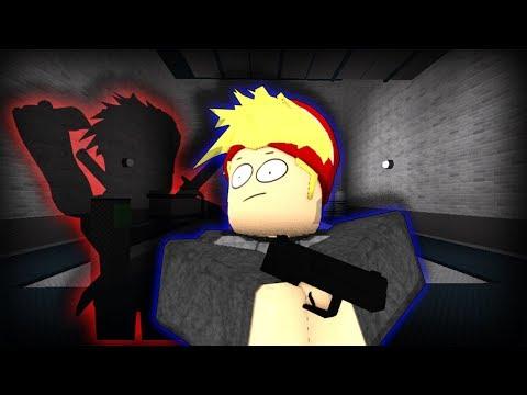 Roblox Murder Mysterys 2 Machinima
