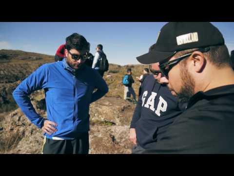 CNHi - coaching en montaña