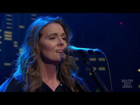 Mix - Maren Morris - Common (Audio) ft. Brandi Carlile