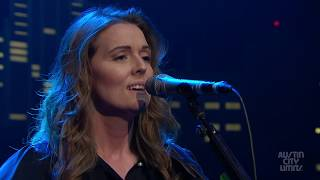Brandi Carlile on Austin City Limits