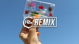Tiësto feat. Mabel - God is a Dancer (HBz Bounce Remix)