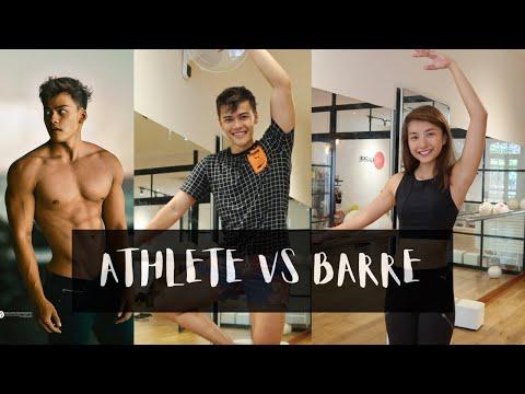 athlete-vs-barre!