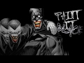 The Joker | laugh with me