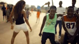 Download Video TYAF Awé Gankpo clip officiel MP3 3GP MP4