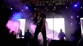 Anapoda - Michalis Hatzigiannis Live 2010
