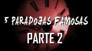 5-PARADOJAS-FAMOSAS-PARTE-2