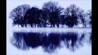 Dämmerfarben - Vintervisa