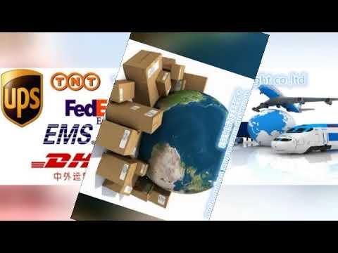 air transport|dhl express|ups express|fedex express|wonderful international freight co.,ltd