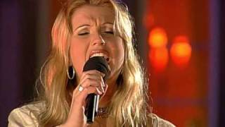 Rednex - 08. Hold Me For A While