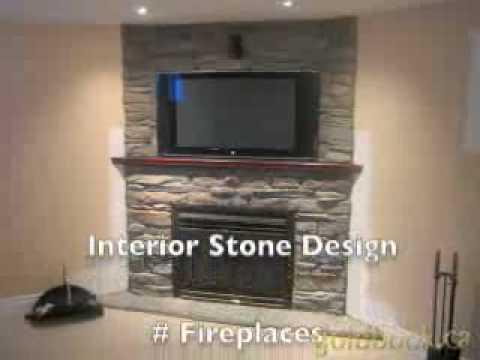 Stone Veneer Stores Natural Stone Veneer Toronto Barrie Ottawa Mississauga    YouTube