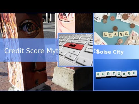 credit-score|credit-company|boise-city-idaho|common-credit-misconceptions