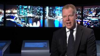 """Martin Powell """"Citizen Engagement"""" 