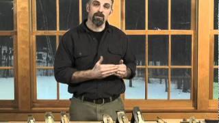 Understanding Handplanes