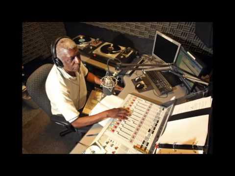 Best of H. Johnson, Jazz Classics, WABE FM 90.1, 2016