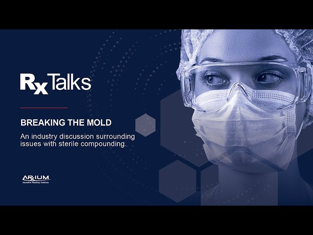 Introducing RxTalks: Breaking the Mold