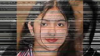 akele tanha jiya na jaye tere bin..edit by .pk,12 room user....dil_dil_pakistan_forever@yahoo.com