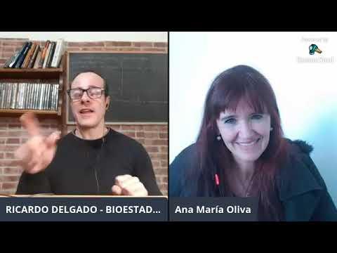 conversacion con Ricardo Delgado  final