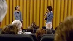 Dresden-Premiere im Programmkino Ost