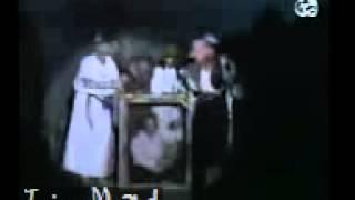 المواطن العربي في القرن الـ ثاني والعشرين