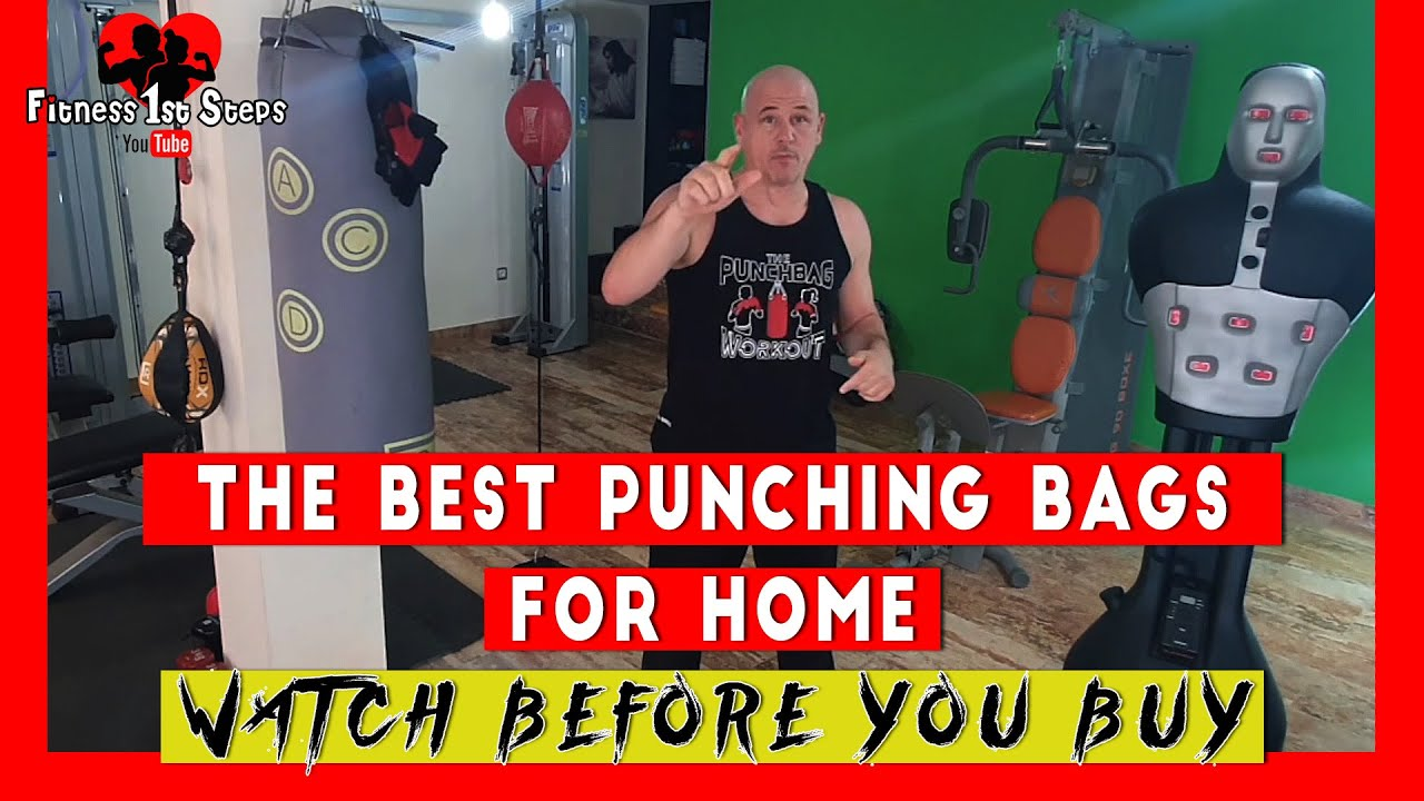 EMPEROR Punching Bag Grappling Body Bag