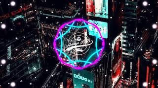 DJ SLOW SHOLAWAT BURDAH - DJ SHOLAWAT MAULA YA SALLI WA SALLIM DAIMAN ABADA