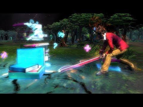 Avatar Spotlight: Patch 4.6.2 - Heroes of Newerth [HoN]