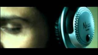 Rafa Dafa Kiya Nahin Jaaye [Full Song] | Radio | Himesh Reshammiya