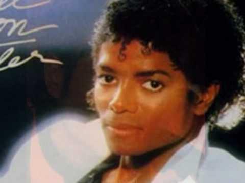 Michael Jackson / you've Got A Friend