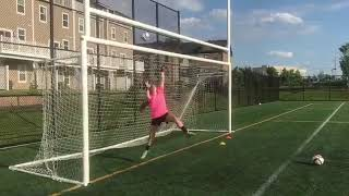 Skylar 05 Total Futbol 2