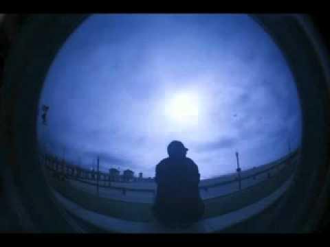 Dub FX - Future (SOULUL∆R ReDub)