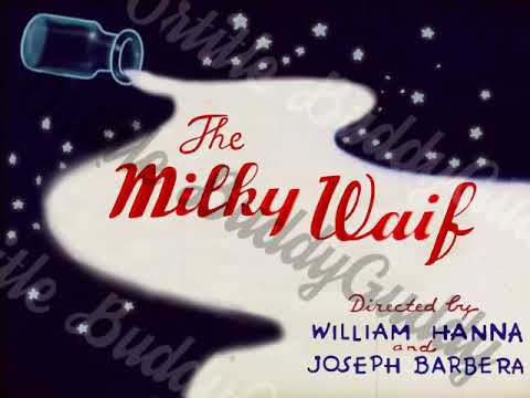 Download The Milky Waif 1946 new recreation titles