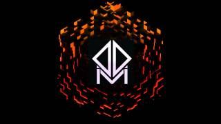 C418 - Dreiton (Divid Remix)
