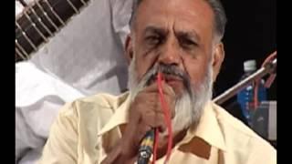 Chand Aahen Bharega Chirantan Brahmachari