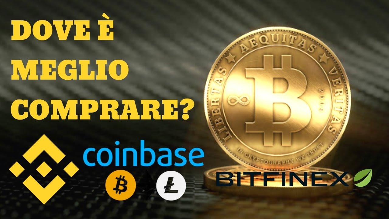 ottenere uno bitcoin gratis