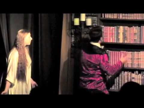 Young Frankenstein, Clips