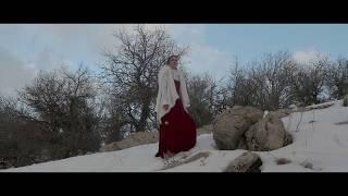 צפריר יפרח מארח את מאיה סימן טוב - ללא מילה 4 | Creator Zafrir Ifrach Feat. Maya Simantov