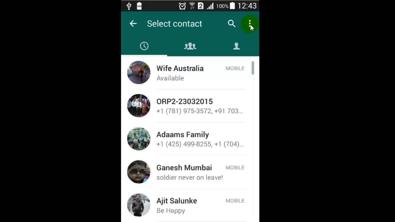 mobile spy free download windows 8.1 sp2-4250