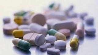 США 808: Привычные лекарства в Америке - можно купить на месте или везти с собой чемодан анальгина?(, 2013-11-06T17:06:55.000Z)