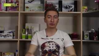 LASER PEGS  светодиодный конструктор динозавр от oxibox.ru - интернет магазин игрушек(, 2014-10-17T06:29:43.000Z)