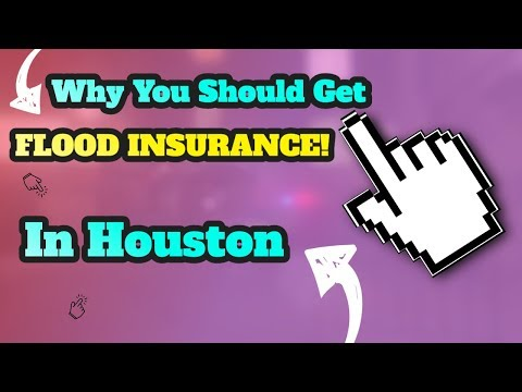 flood-insurance-in-houston-tx---why-you-need-flood-insurance