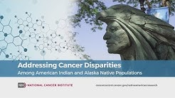 hqdefault - Reducing Health Disparities In American Indians With Chronic Kidney Disease