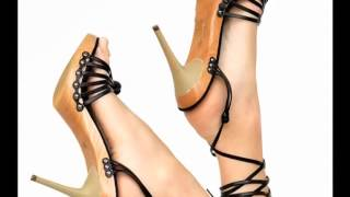 Must Have Shoes For Party Girls 1/3 - Getit Fashion Thumbnail