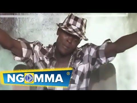 Basiima Ogenze - Dr. Jose Chameleone