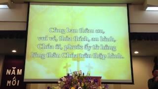 Tình thương cứu Chúa - thánh ca Tin Lành- Karaoke